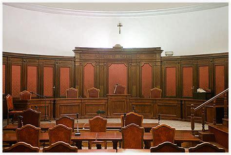 difensore ufficio liquidazione compensi al difensore d ufficio di imputato