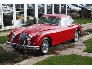 Jaguar Xk150 For Sale 1958 Jaguar Xk150 For Sale Classic Cars For Sale Uk