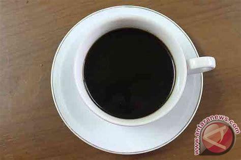 kesimpulan film filosofi kopi konsumsi kopi tidak membahayakan hati www antarajateng com