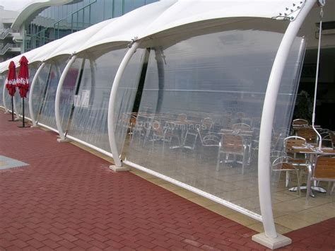 clear plastic awnings clear plastic awnings 28 images clear awning