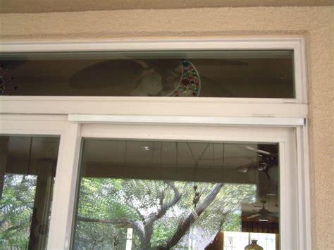 Plisse Sliding Glass Retractable Door Screens Retractable Sliding Glass Doors