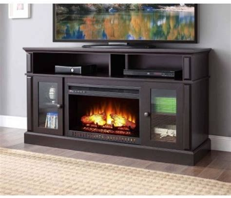 Protect Tv From Fireplace Heat by 17 Best Ideas About Wood Heaters On Metal