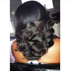 have a short hairdo and need some weave hairstyle for cancun mexico 1000 images about i want that hair gorgeous on