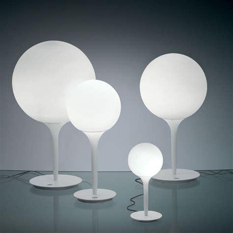Artemide Chandelier Buy The Artemide Castore Table L Utility Design Uk
