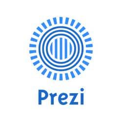 Http cdn embed ly providers logos prezi png