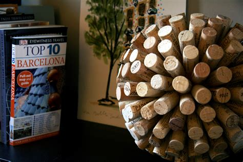 Decorative Wine Corks by 20 Genius Ideas For Turning Trash Into Treasure