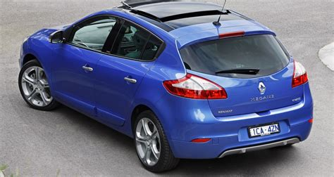 renault megane 2014 interior renault megane 2 0 2014 technical specifications