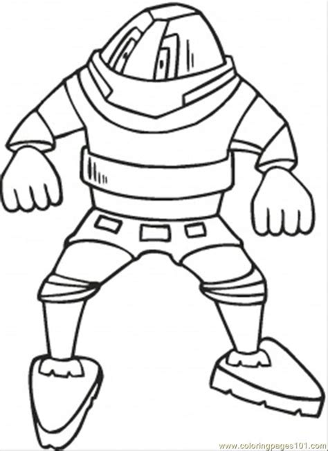 Evil Robot Coloring Page Free Hi Tech Coloring Pages Tech Coloring Page
