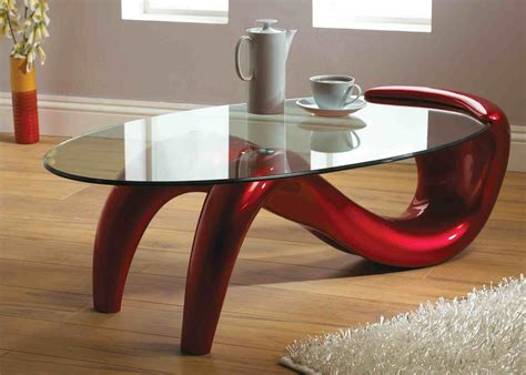 modern glass coffee modern glass coffee table design images photos pictures