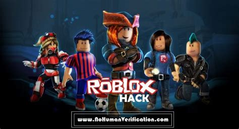 Free Google Play Gift Card No Human Verification - roblox gift card code generator no survey 2017 infocard co