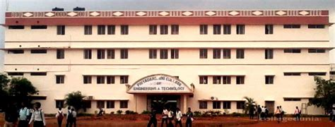 Nellore Priyadarshini College Of Engineering And Technology Mba Blazer priyadarshini college of engineering and technology