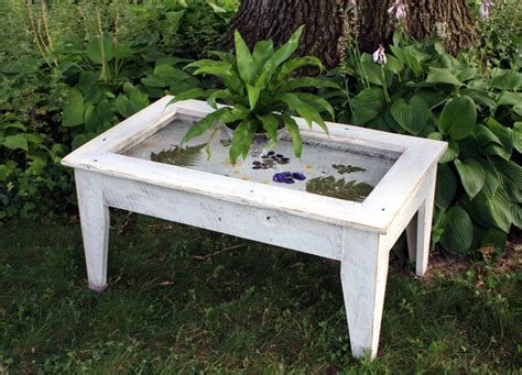 rustic display coffee table display coffee table with glass top reclaimed wood