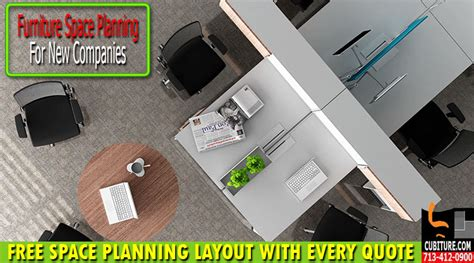 furniture space planning furniture space planning houston o free no obligation