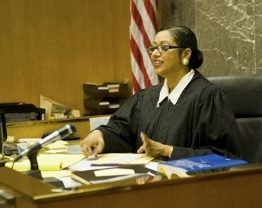 Oakland County Circuit Court Search Circuit Judge Hopes To Blaze Another Trail In Circles Gt Flint Genesee County