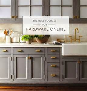hardware for kitchen cabinets best online hardware resources home kitchen