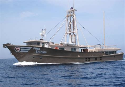 shrimp boats for sale in mexico shrimp boat for sale gulf coast autos post