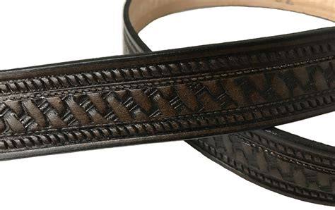 s leather belts