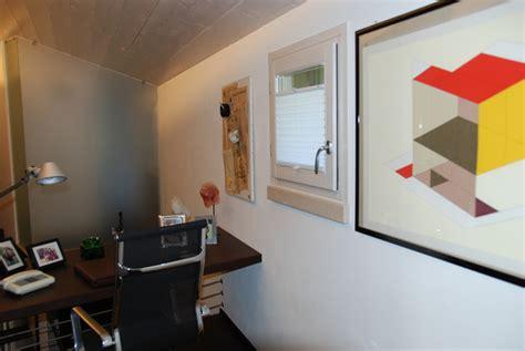 arteco tende tende per interni e ufficio artecotende verona