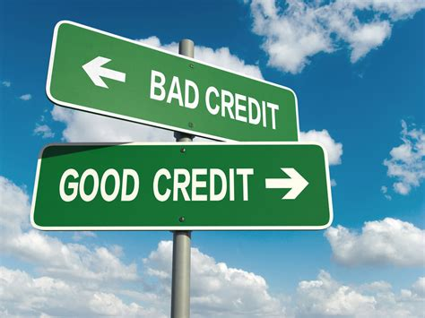 bad credit credit card vs debit card which is better