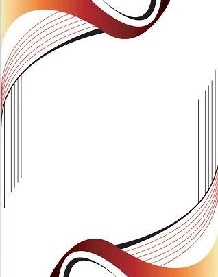 programas para decorar hojas word bordes para word gratis