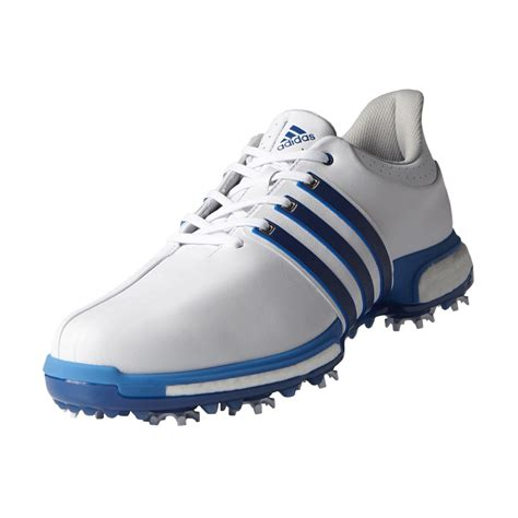 adidas tour360 boost golf shoes auctions buy and sell findtarget auctions