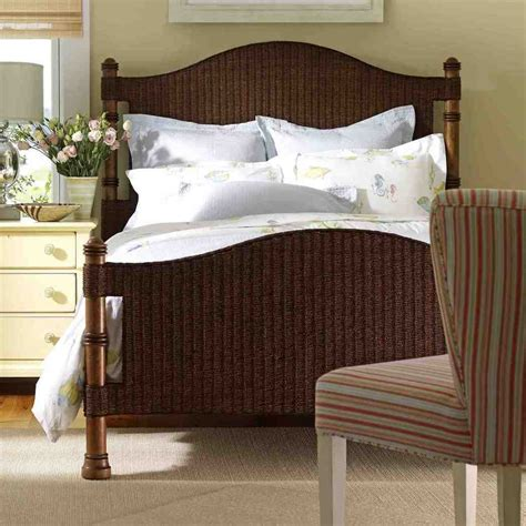 coastal living bedding sets home furniture design