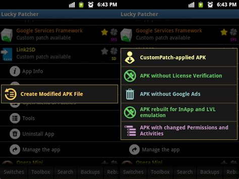 hacked play store apk play store hack apk without rooting dedalcards