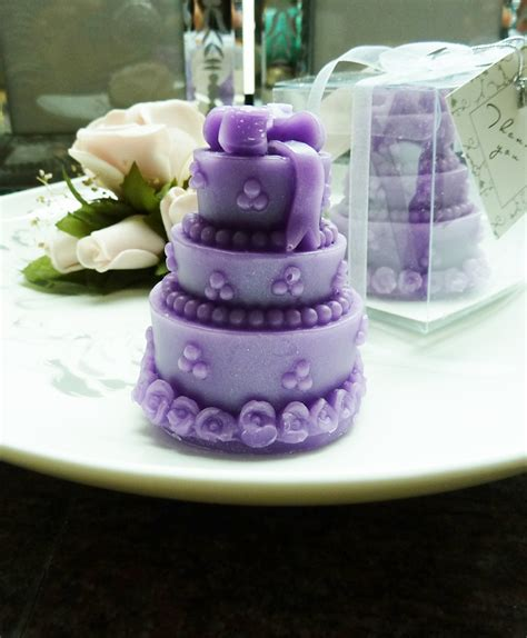 beautiful purple party decorations table decorating ideas