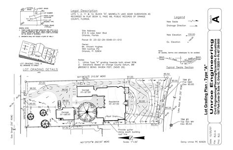 residential site plan 1000 images about house planning docs on