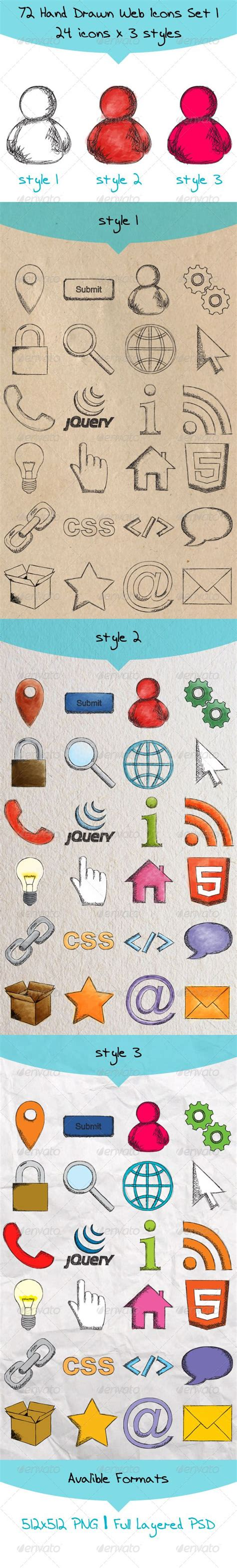designspiration search jquery 17 best images about icons manifesto mood board on