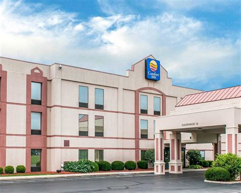 comfort suites breakfast hours comfort inn grove city ohio oh localdatabase com