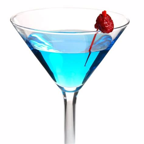 raspberry martini recipes to exciting raspberry martini for a rocking