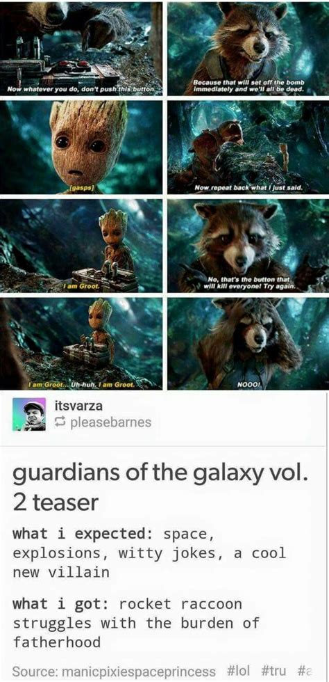 libro marvels guardians of the 18 mejores im 225 genes de guardians of galaxy en guardianes de la galaxia cosas