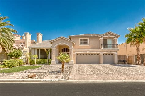 houses for sale las vegas royal highlands at southern highlands las vegas homes for sale