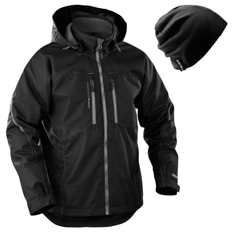 Jaket Winter blaklader 4890 blaklader waterproof winter jacket