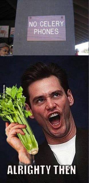 Jim Carrey Meme Alrighty Then - 472 best images about clean meme central on pinterest