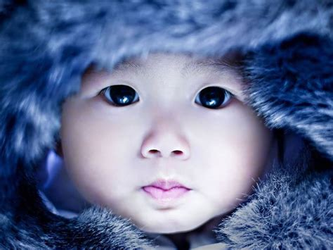 most beautiful cute baby pictures ideas