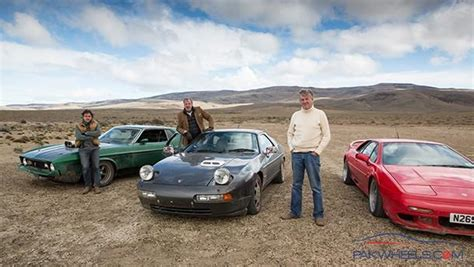 How To Use A Patagonia Gift Card Online - top gear season 22 wheels photography and videos pakwheels forums