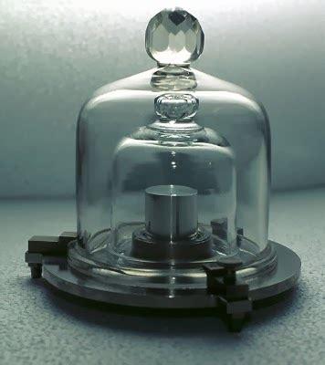 ufficio internazionale dei pesi e delle misure duepesiduemisure la bilancia pesi e misure