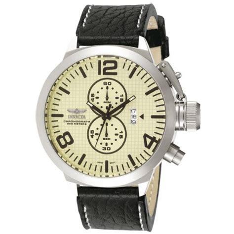 invicta corduba chronograph chronograph an