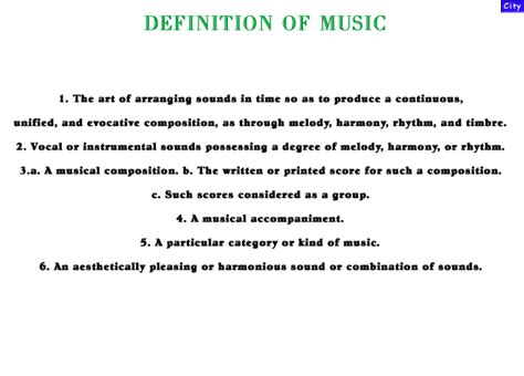 Definition Of by Kidtastic Center Definition Of