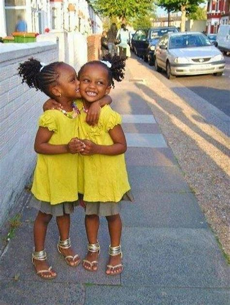african twins hair bread style 967 best cool kids natural hair images on pinterest