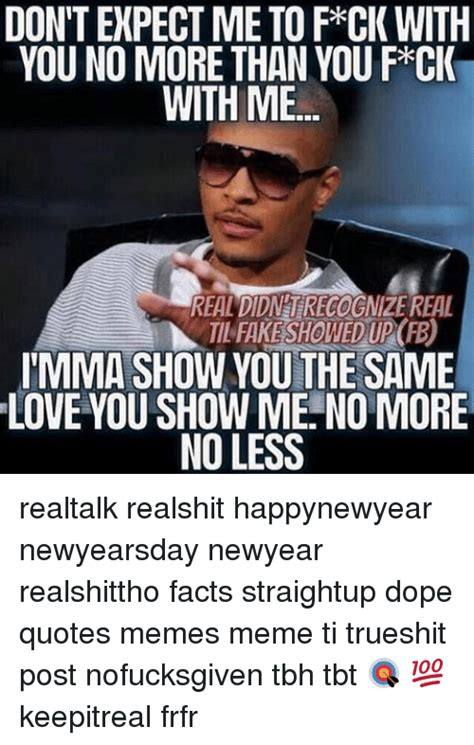 Dope Memes - 25 best memes about dope quote dope quote memes