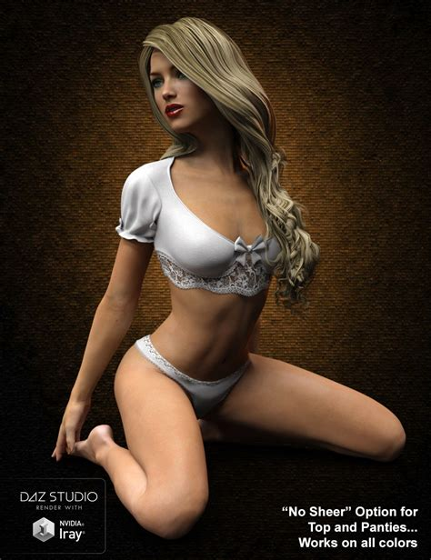 genesis model 3 daz studio 3 for free daz 3d l envie for