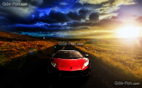 lamborghini set plain black lamborghini wallpaper 31 widescreen wallpaper
