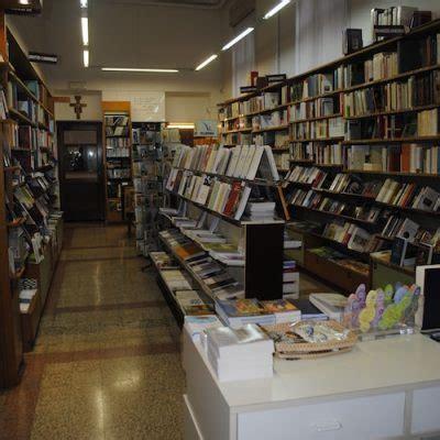 libreria sanpaolo roma librerie paoline e san paolo suore apostoline