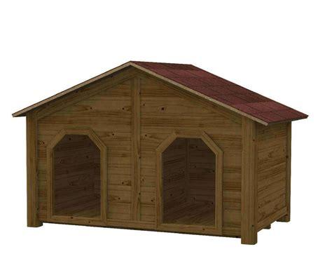 Cuccia Per Cani Da Esterno Tutte Le Offerte Cascare A | cuccia per cani da esterno tutte le offerte cascare a