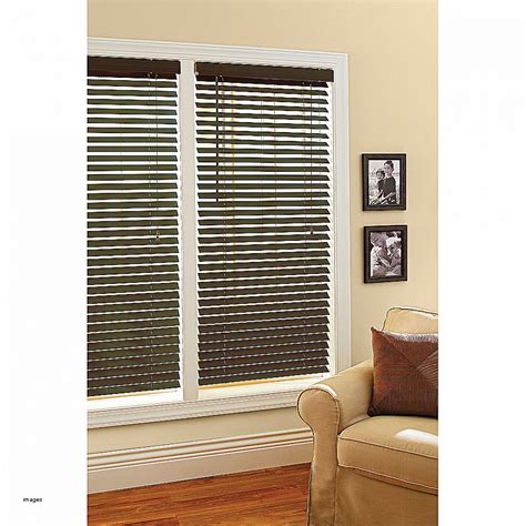 venetian blind curtain windows with venetian blinds and curtains window