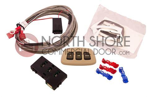 Garage Door Opener Remote Kit Homelink Gate And Garage Door Opener Remote Kit 60 Hmlkv5tan