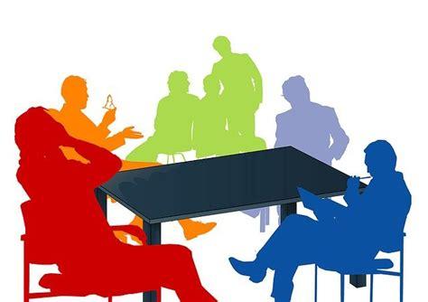 imagenes de reuniones informativas reuniones en proyectos 191 cuales hace falta para gestionarlos